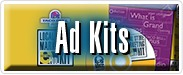 Ad Kits button