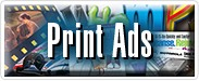 Print Ads button